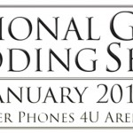 National Gay Wedding Show Manchester 2015